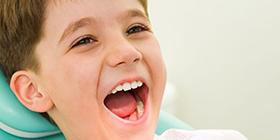 children2-dental-services