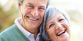 treatment5-dental-services