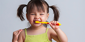 childrens dentistry -dental-services