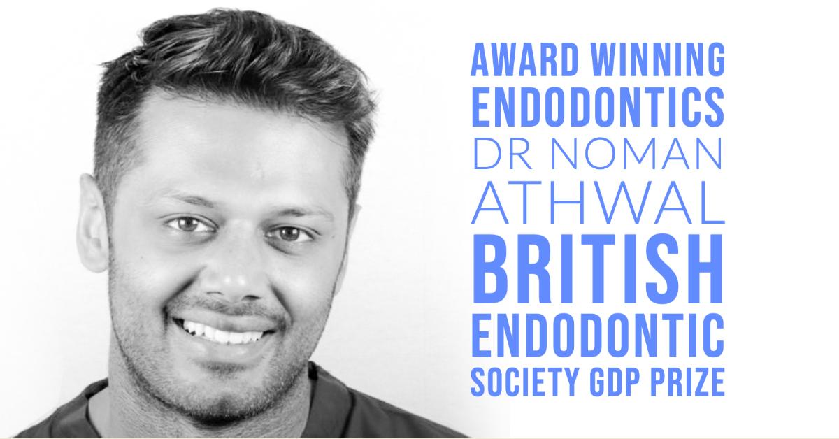 bromley-dentist-noman-athwal-prize-winning-2